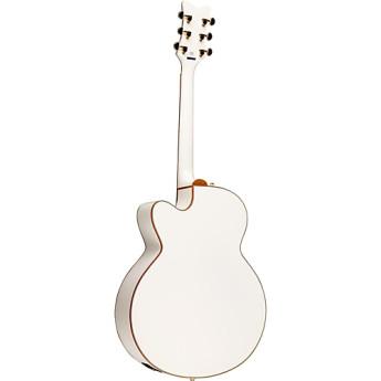 Gretsch guitars 2714024505 4