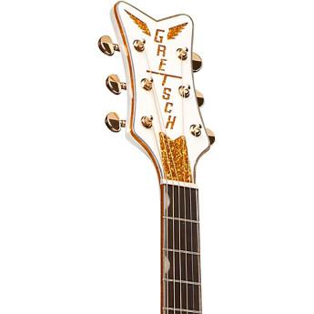 Gretsch guitars 2714024505 5