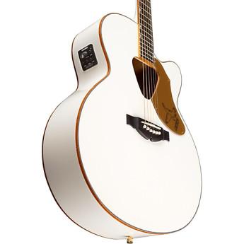 Gretsch guitars 2714024505 6
