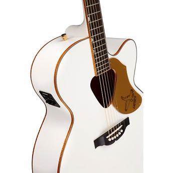 Gretsch guitars 2714024505 7