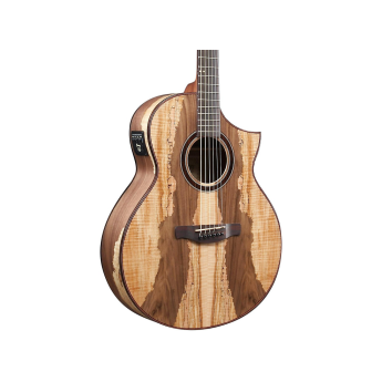 Ibanez Aew16ltd Limited Edition Exotic Wood Acoustic
