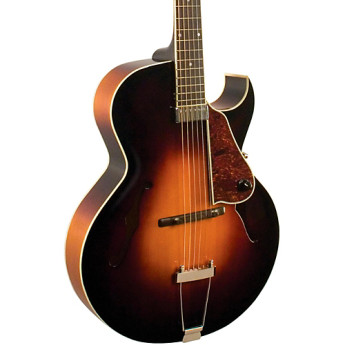 The loar lh 350 vs 1