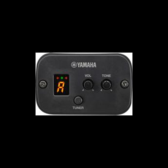 Yamaha apxt2 bl 2