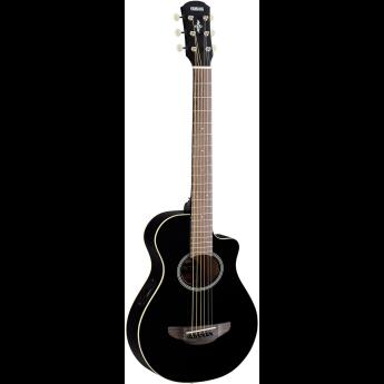 Yamaha apxt2 bl 3