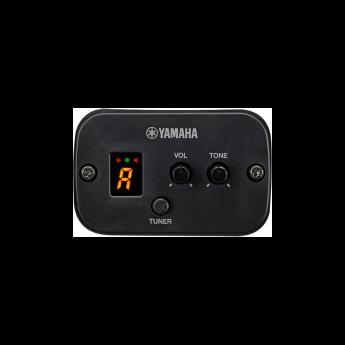 Yamaha apxt2 ovs 2