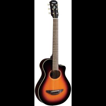Yamaha apxt2 ovs 3