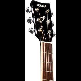 Yamaha fsx720sc bl 5