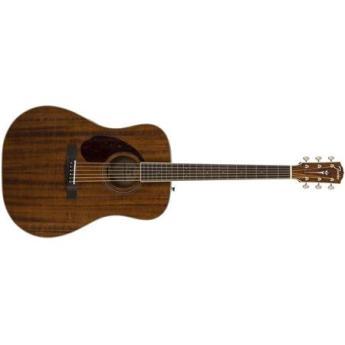 Fender 0960371221 1