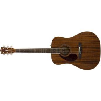 Fender 0960371221 2