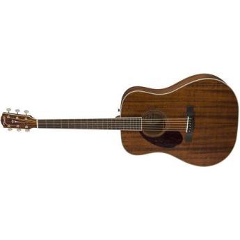 Fender 0960371221 3