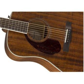 Fender 0960371221 4