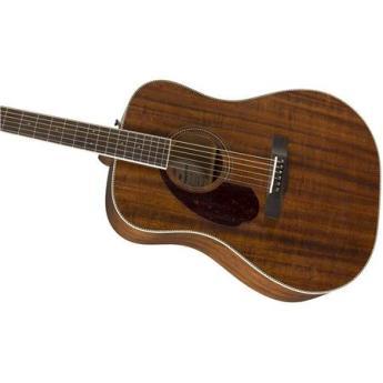 Fender 0960371221 5