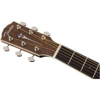 Fender 0960371221 6