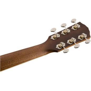 Fender 0960371221 7