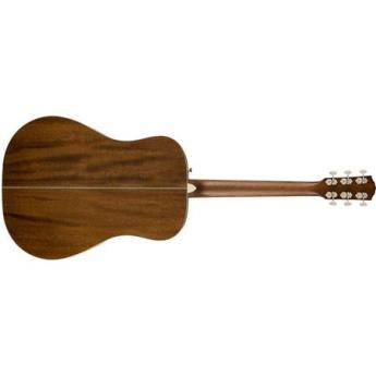Fender 0960371221 8