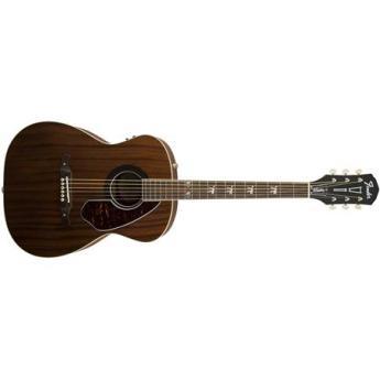 Fender 0971752022 1