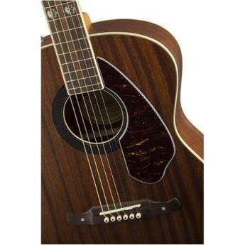 Fender 0971752022 3