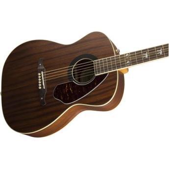 Fender 0971752022 4