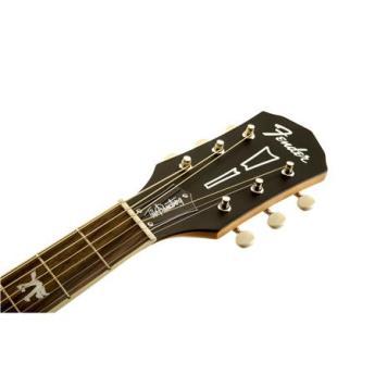 Fender 0971752022 5