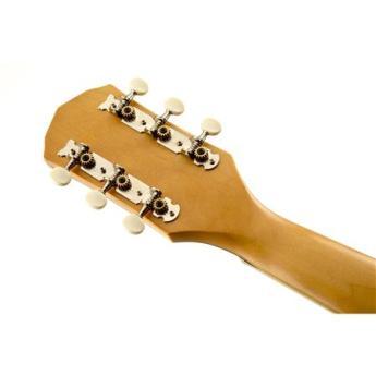 Fender 0971752022 6