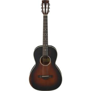 Ibanez avn11abs 1