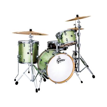 Gretsch drums cc1 j483 gns kit 1