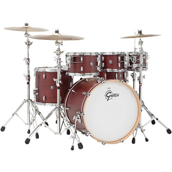 Gretsch drums gm e824p sdc kit 1