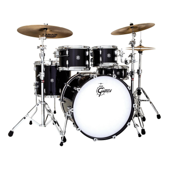 Gretsch drums gm e825 gb kit 1