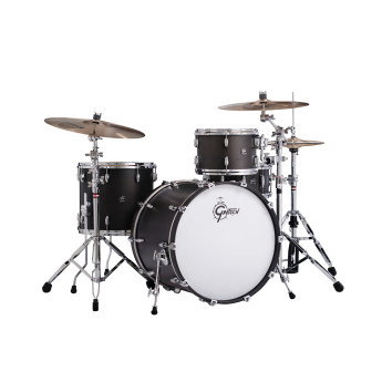 Gretsch drums rn1 e823 sb kit 1