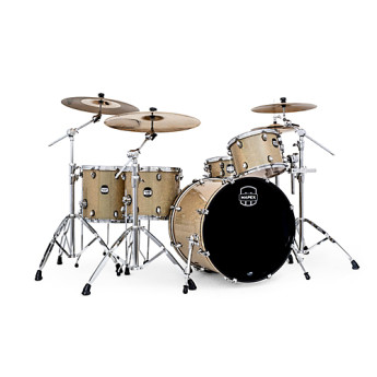 Mapex myd4gc01 kit 1
