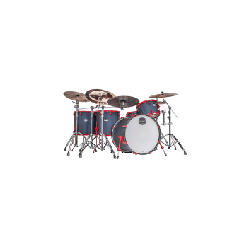 Mapex myd5gc03 kit 1