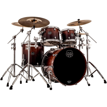 Mapex sv529xwa kit 1
