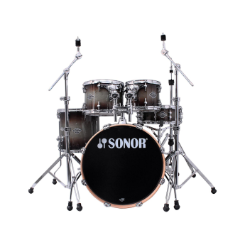 Sonor sef stage 3 sp wm df 1