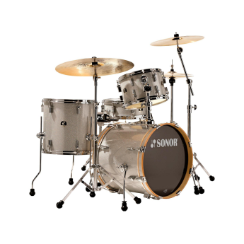 Sonor sse 12 bop c1 sgs kit 1