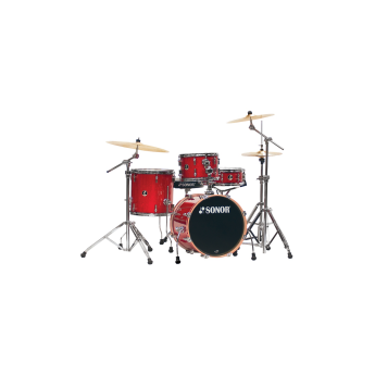 Sonor sse 12 safari c1 rgs 1