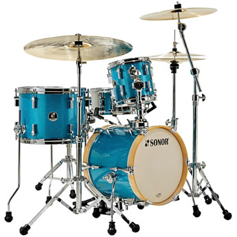 Sonor sse 13 martini tgs 1