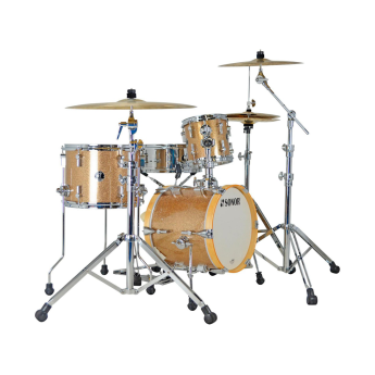 Sonor sse 14 martini cgs 1