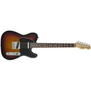 Fender 0115800300 1