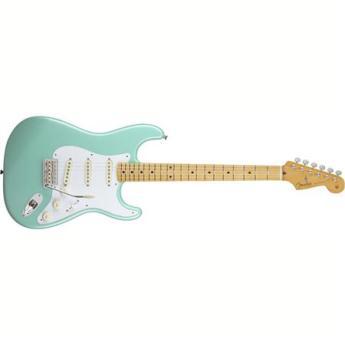 Fender 0131002357 1