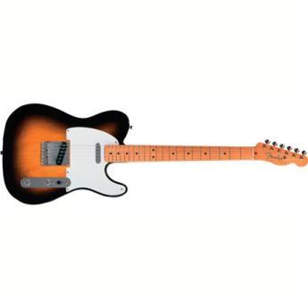 Fender 0131202303 1