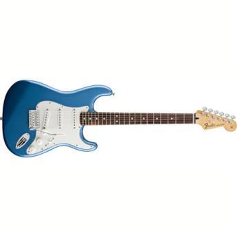 Fender 0144600502 1