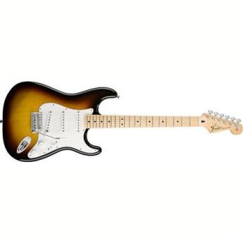 Fender 0144602532 1