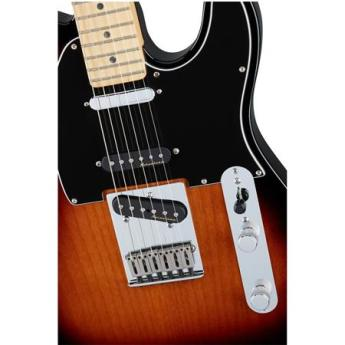 Fender 0147502303 2