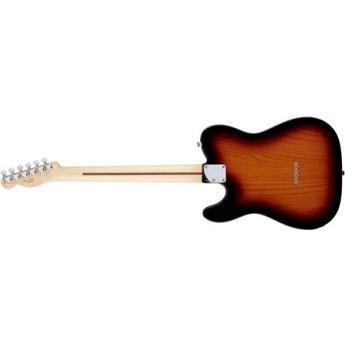 Fender 0147502303 3