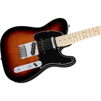 Fender 0147502303 4