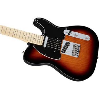 Fender 0147502303 5