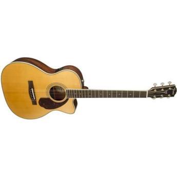 Fender 0960251221 1