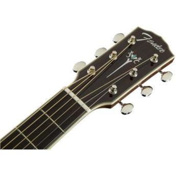 Fender 0960251221 2