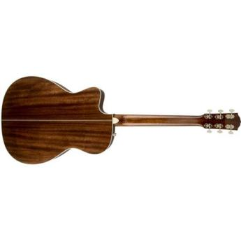 Fender 0960251221 3