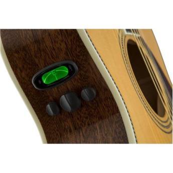 Fender 0960251221 4